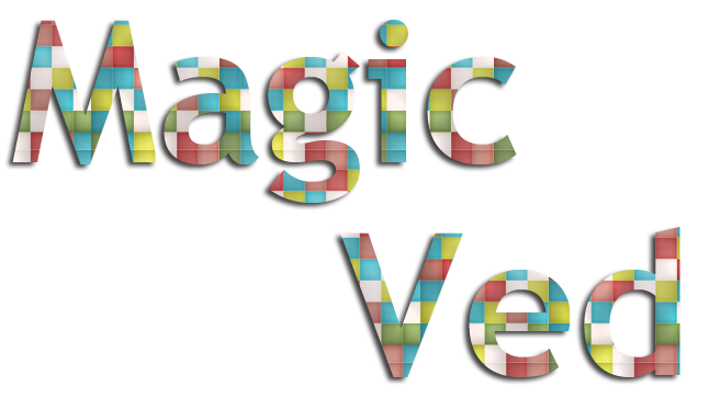 magic_ved